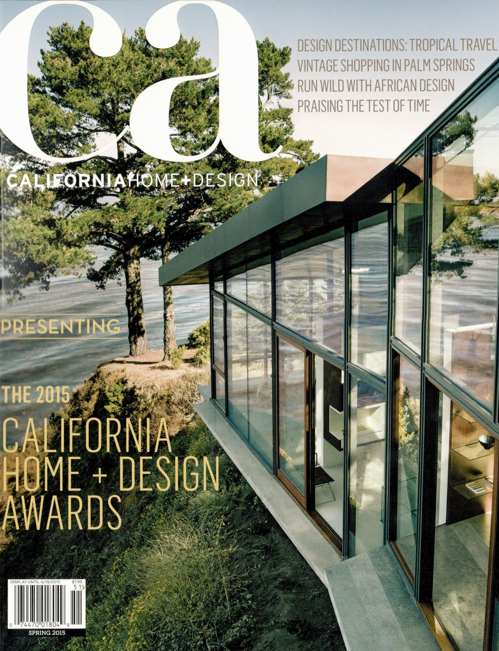 CAHome Spring 2015 Cover.jpeg