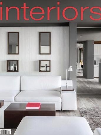 interiors5.jpg