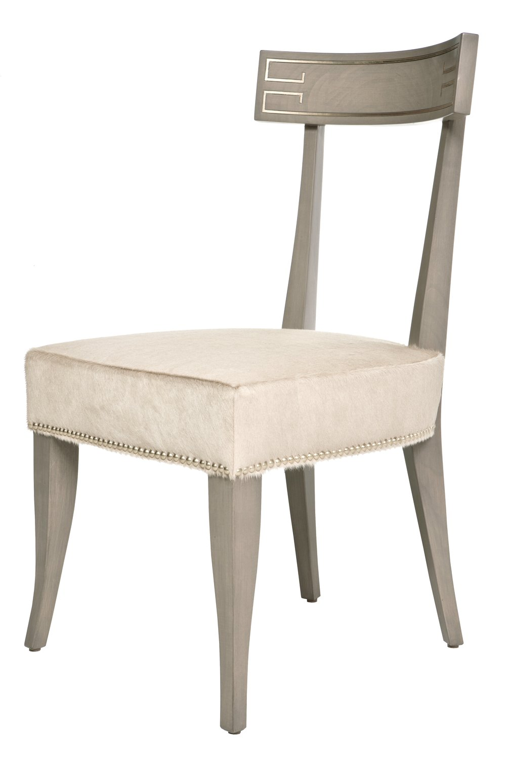 ZELIA CHAIR ANGLE - Version 2.jpg