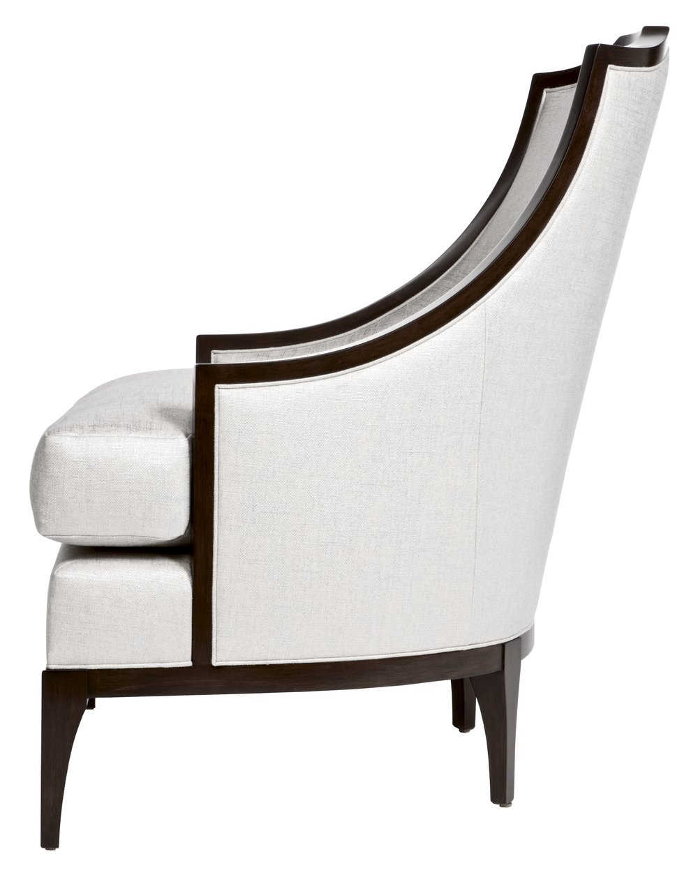 JANE CHAIR SIDE.jpg