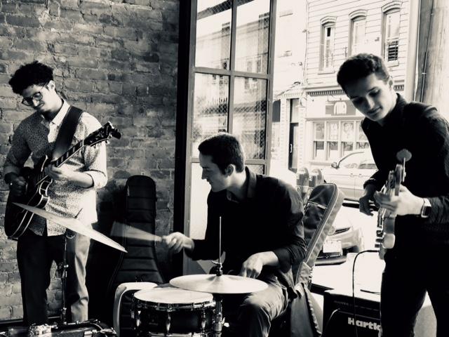 Manny Reyes Trio Pic.jpg