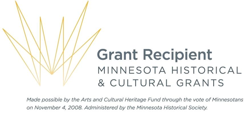 MHCHGrant-Legacy-Grant-logo.jpg