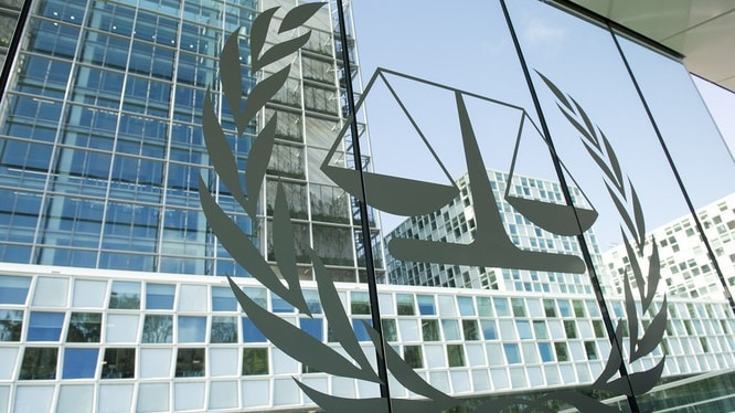 U.S. Needs To Support ICC, Not Undermine It
