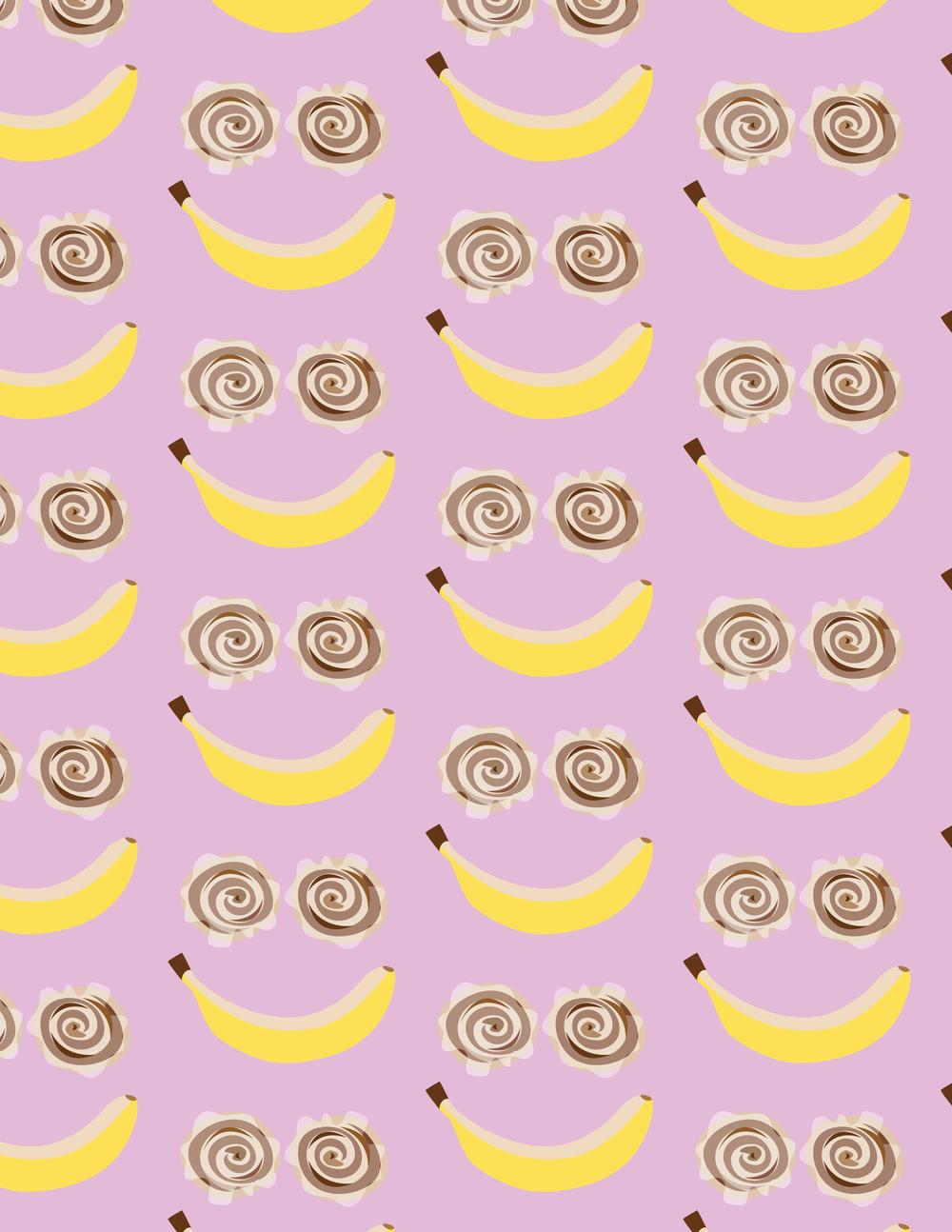 breakfast_patterns-02.png