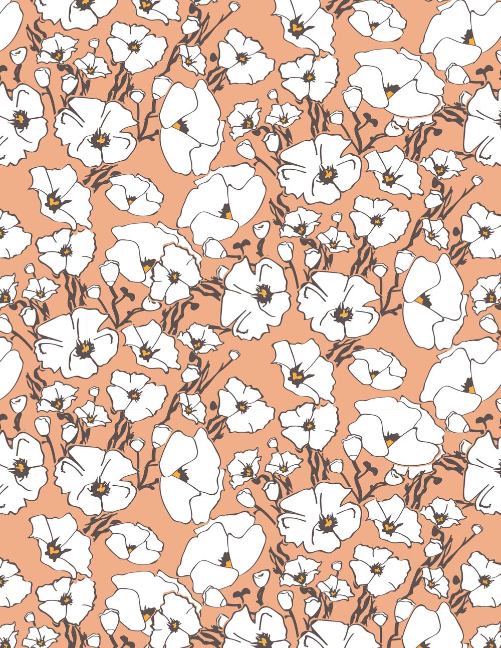 patterns_floral-05.png
