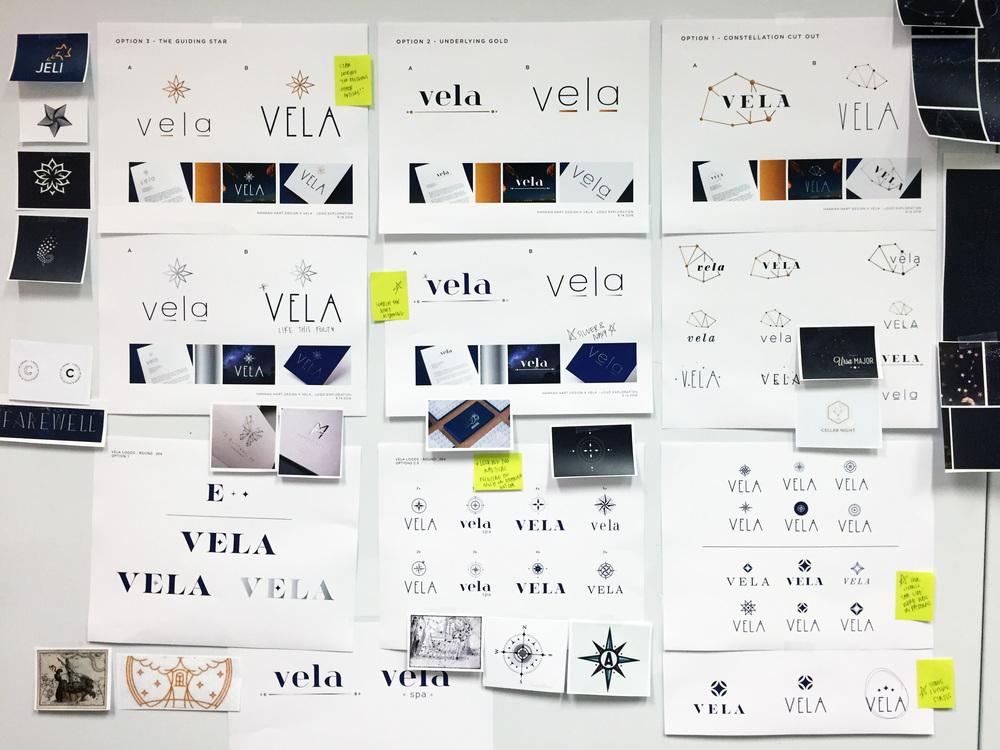 Graphic Design Bali