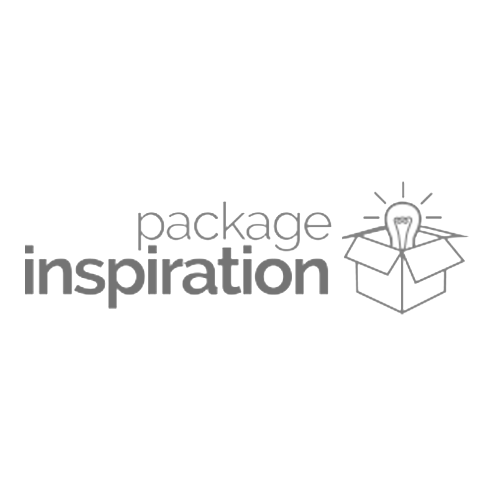 PackageInspiration.png