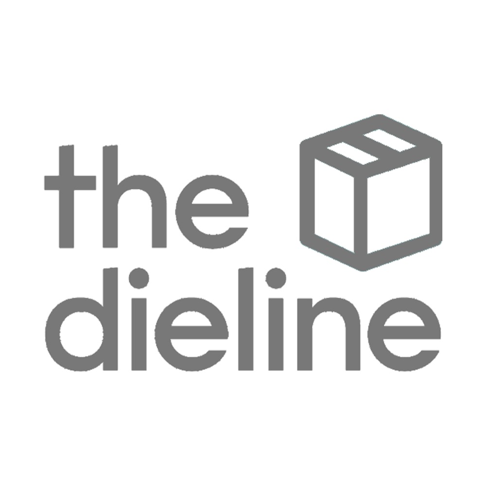 thedieline.png
