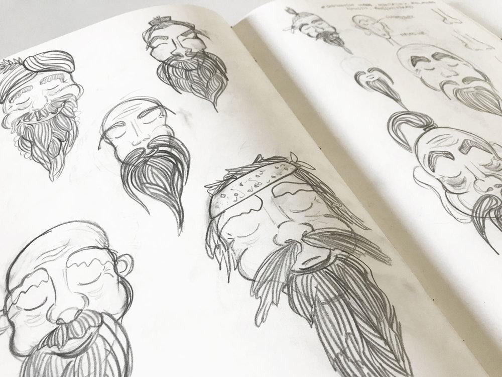 jack_sketches.jpg