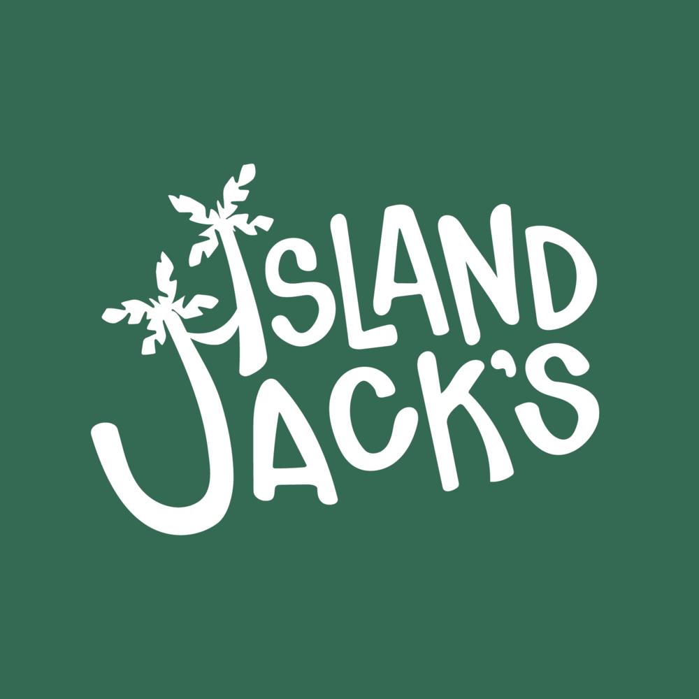 IslandJacks_Logo_SocialMedia_Green.png