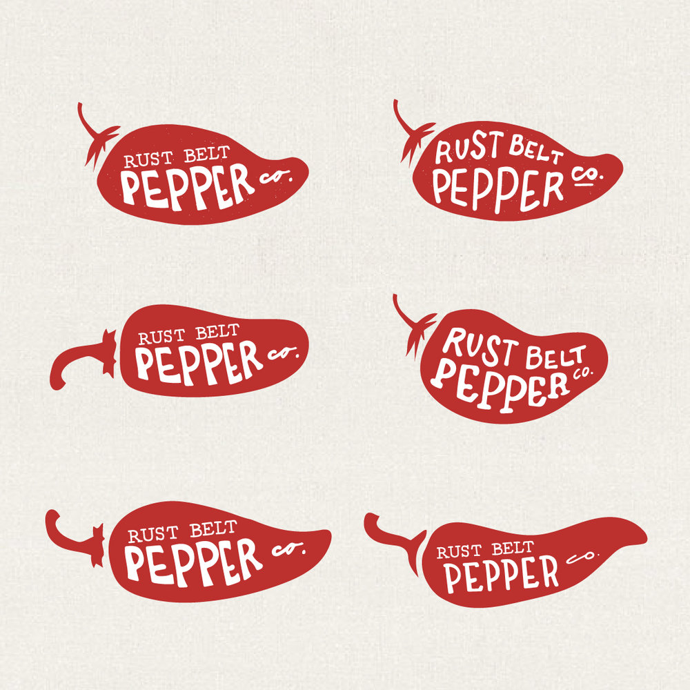 pepper spicy .jpg