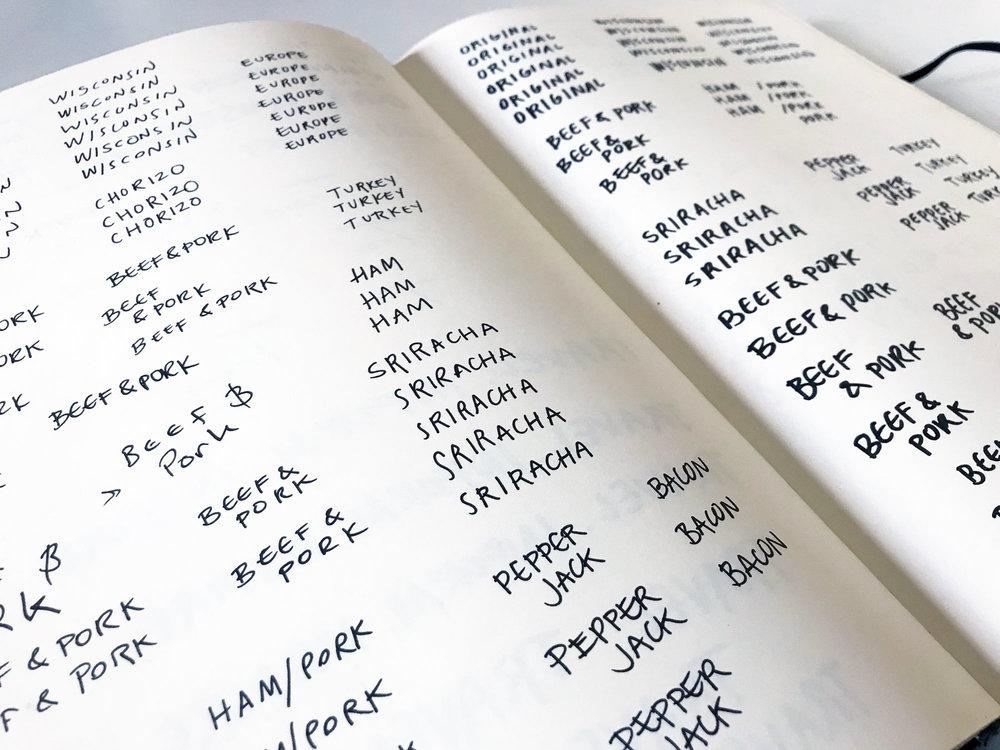 sketches_words.jpg