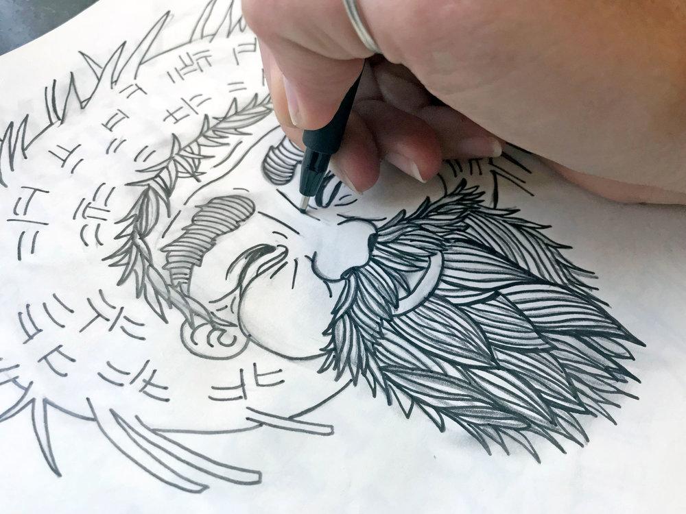 sketch_face.jpg