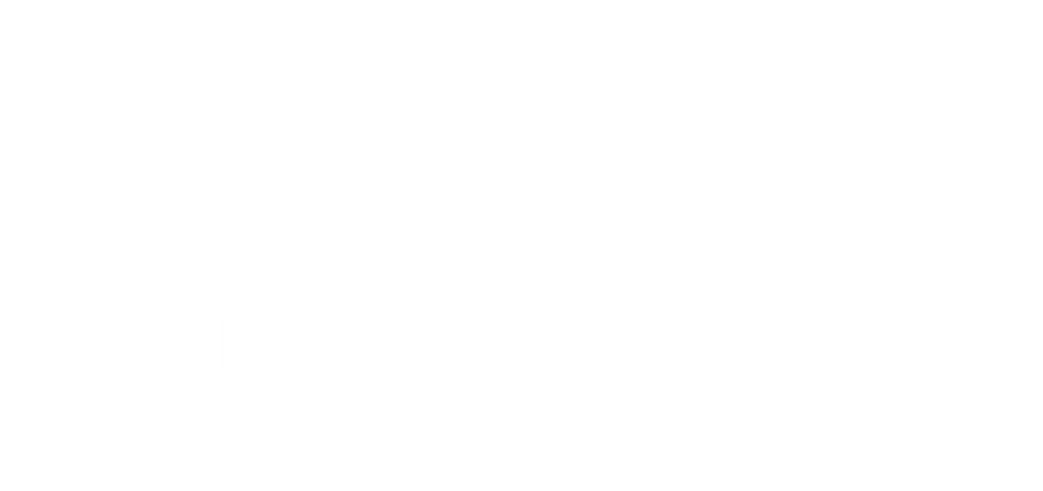 Valley Waste Disposal, L.L.C.