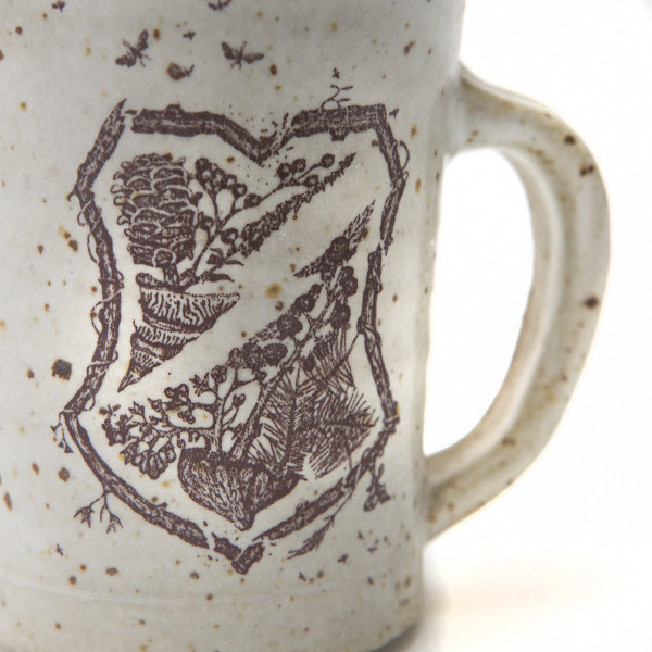 mash-cutty-cross-mug.jpg