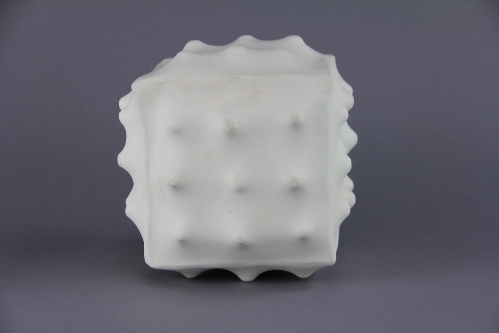 3 x 3 Nipple Cube (alt 1).jpg