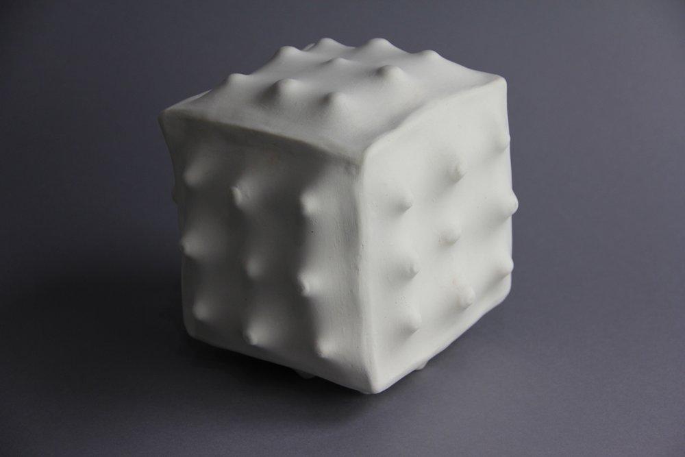 3 x 3 Nipple Cube.jpg
