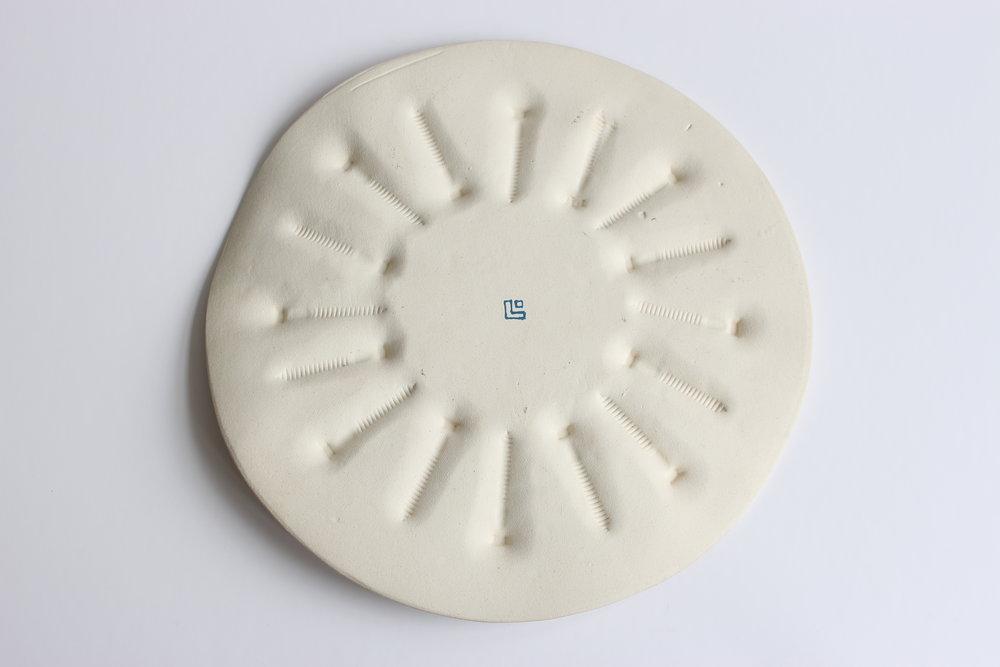 Bolt Plate (underside).JPG