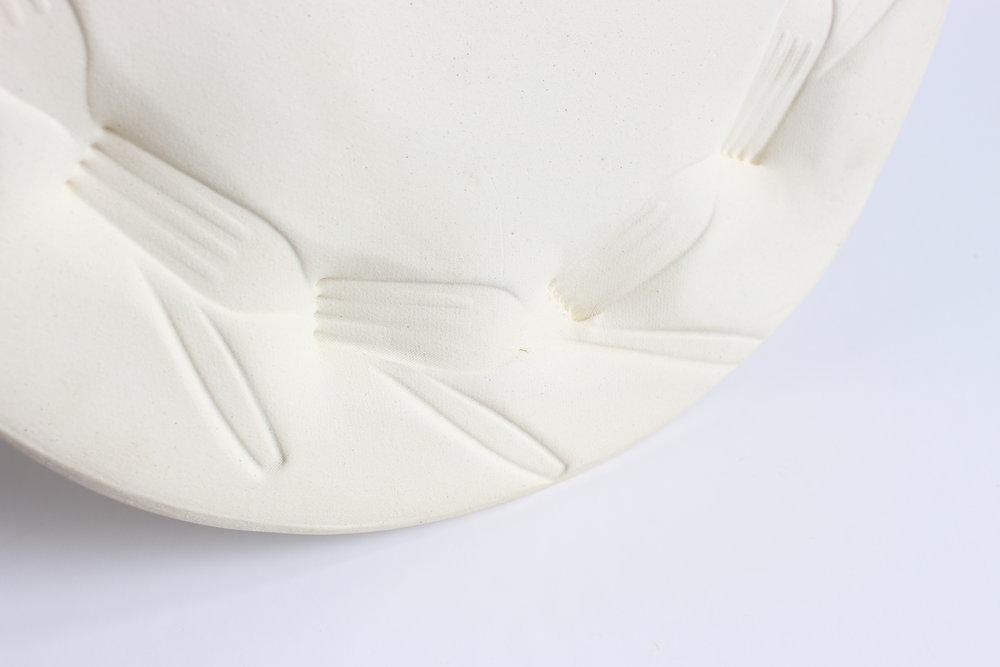 Fork Plate (detail).JPG