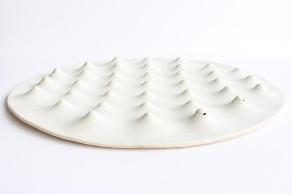 Round Grid Plate (alt).JPG