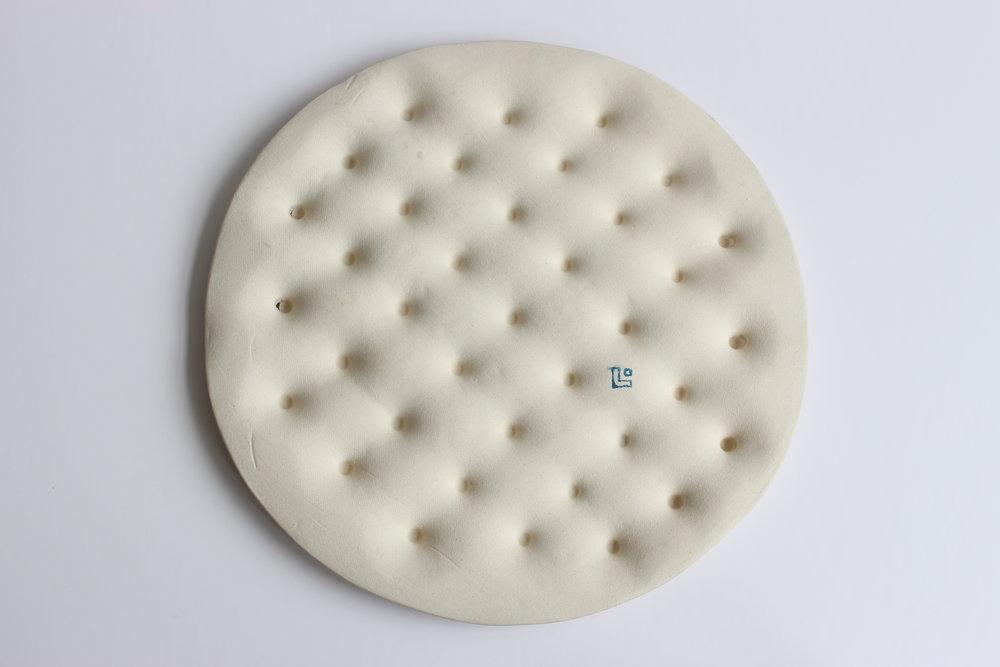 Round Grid Plate (underside).JPG