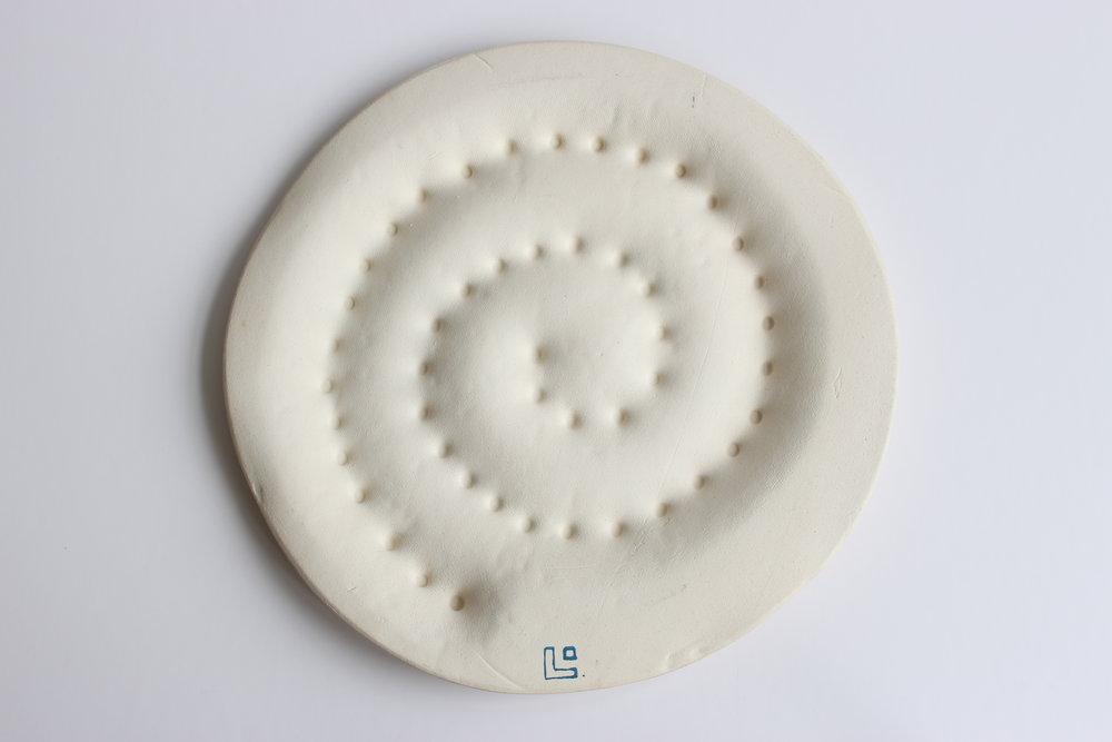 Spiral Plate (underside).JPG