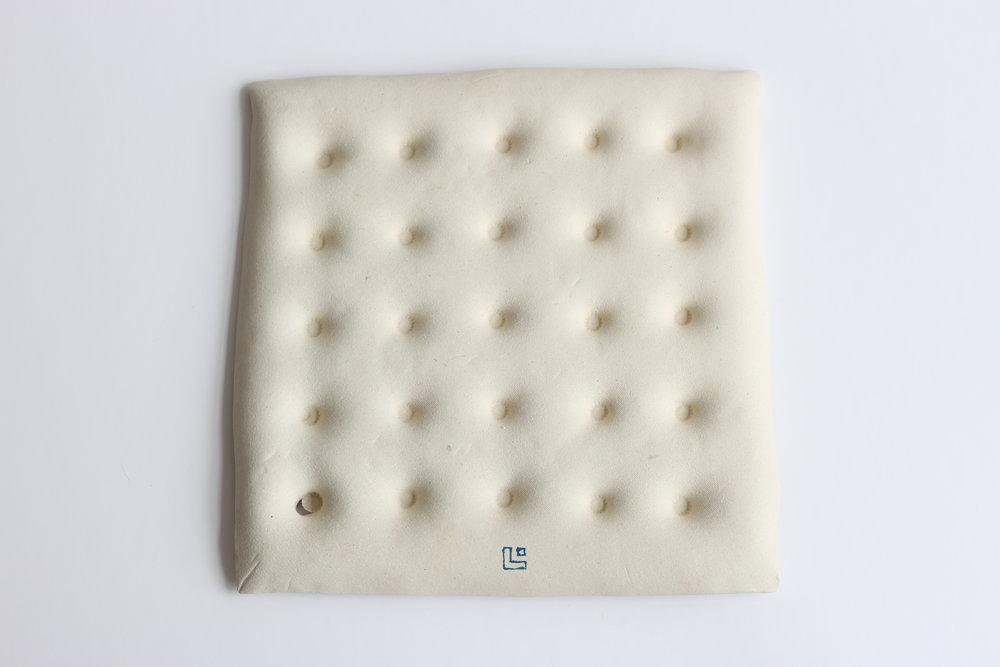 Square Grid Plate (underside).JPG