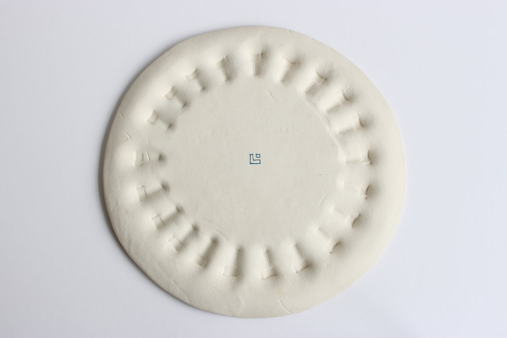 Wire Nut Plate (underside).JPG