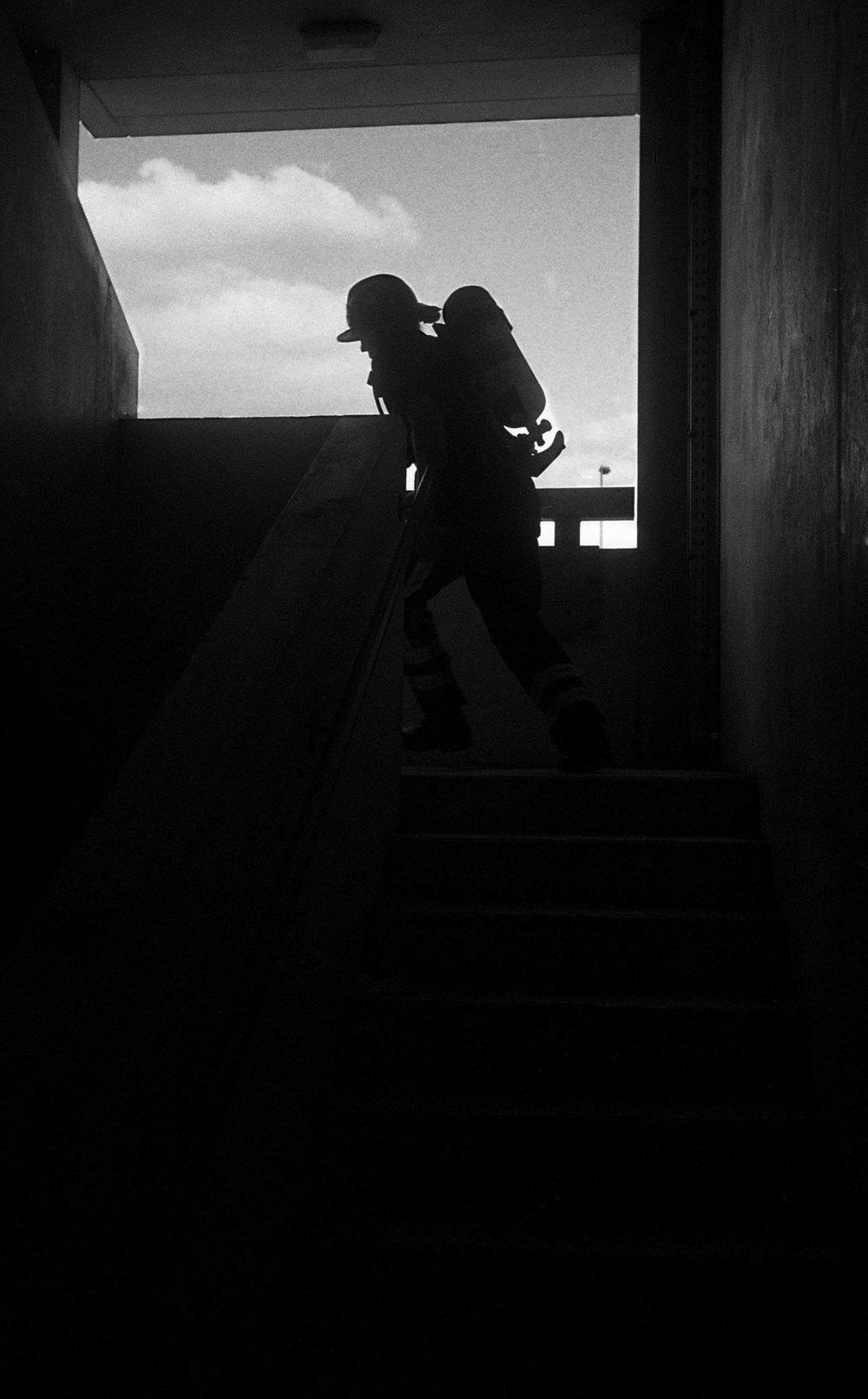 Escalierj2.jpg