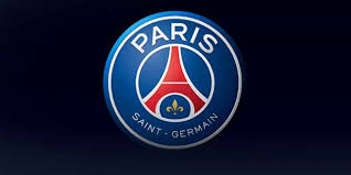 Logo-psg.jpeg