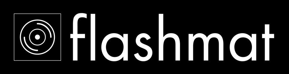LOGO-FLASHMAT.jpg