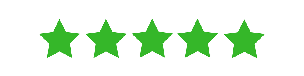 stars (1).png
