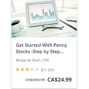 Get started with penny stocks.png