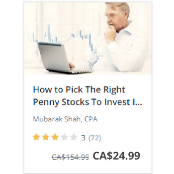 How to pick the right penny stocks.png