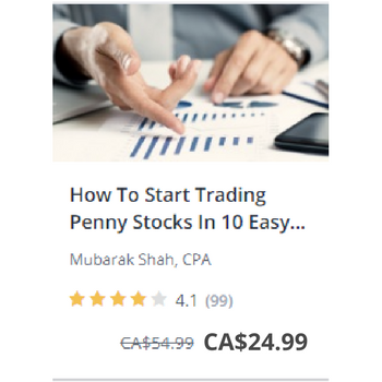 how to start trading penny stocks.png