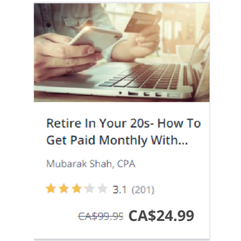 Retire in your 20's.png
