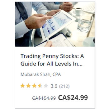 penny stock guide.png