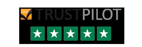 trustpilot-reviews-1 (1).png