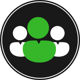 318580-256 (1).png