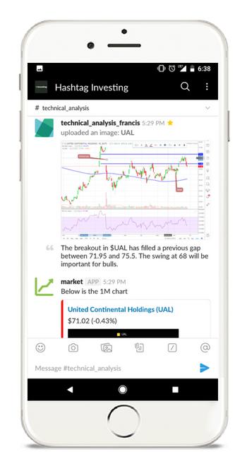technical analysis screencap.png
