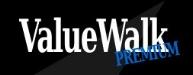 VWP_logo.jpg