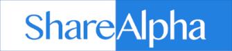 ShareAlpha_logo (1).png