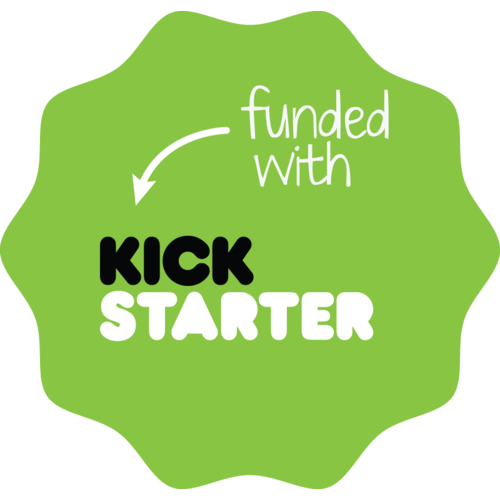 5 Tips to Kickstart a Crowdfunding Campaign