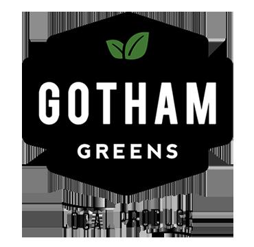 Gotham-Greens-Logo.png