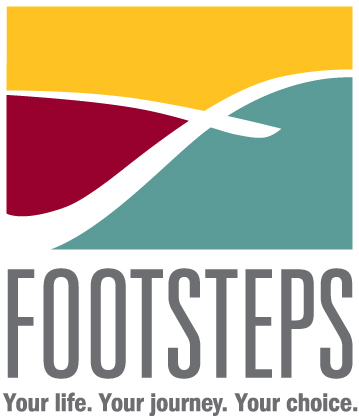 Footsteps High-Res Logo.jpg