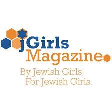 jgirls.jpg
