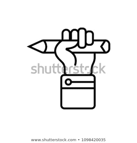 pencil-hand-fight-education-creative-450w-1098420035.jpg