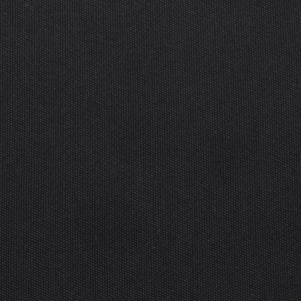 Black Faille