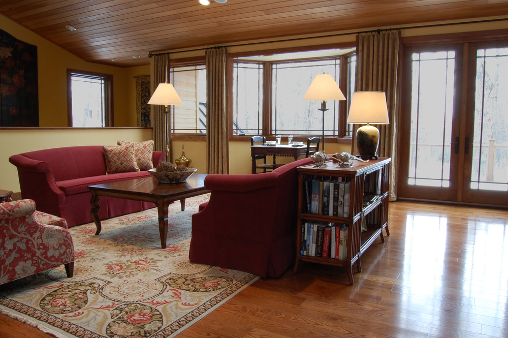 Penn Formal Living area.jpg