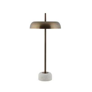 Table lamps salgado saucier ottoantassg otto mozeypictures Choice Image